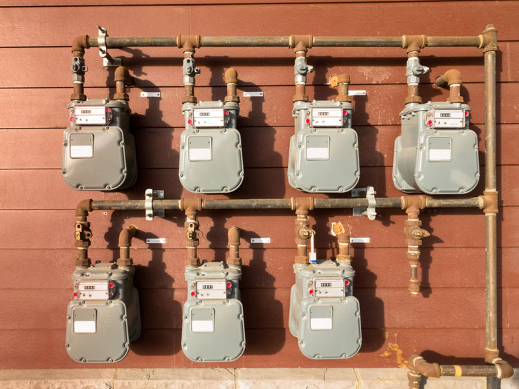 gas-fitter-perth