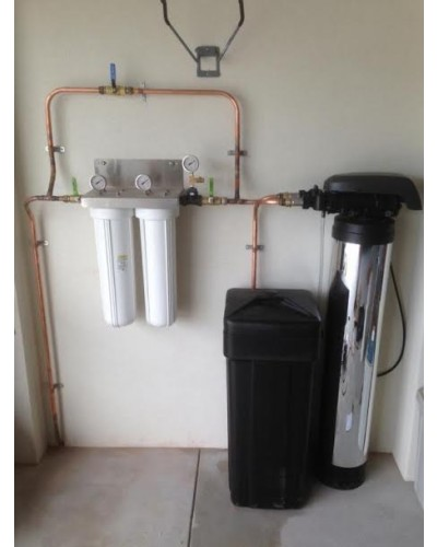 whole-of-house-ultramax-softening-filtration-system-f0