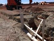 Pilbara Plumbing